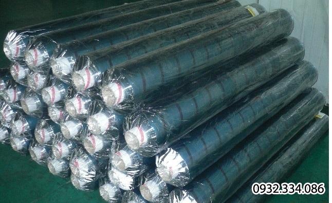 cuộn màng nhựa pvc   màn nhựa dẻo trong suốt   cuộn màng nhựa dẻo trong suốt pvc